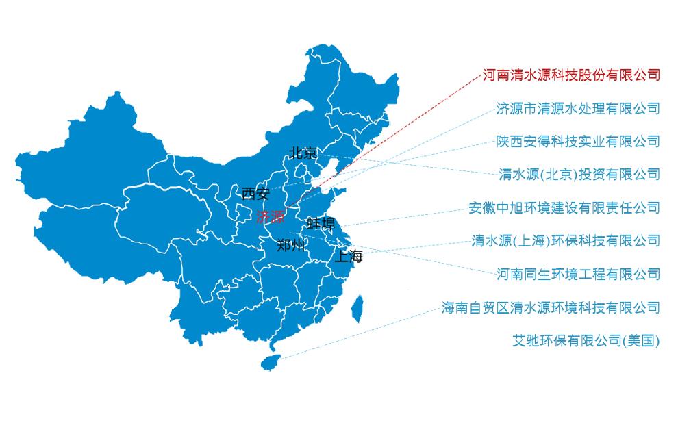 企业地图.jpg